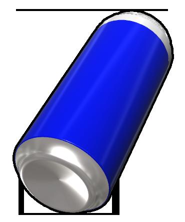 缶ジュース006