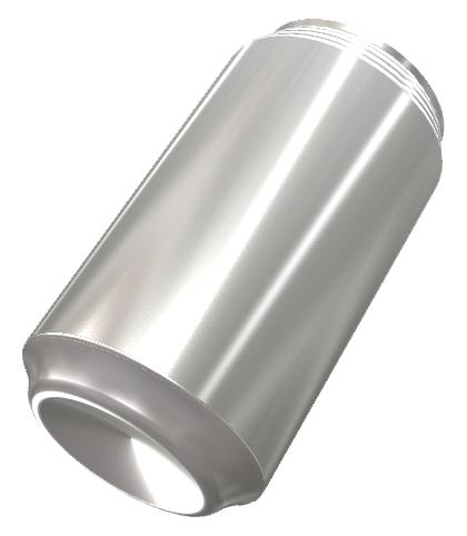 缶ビール101