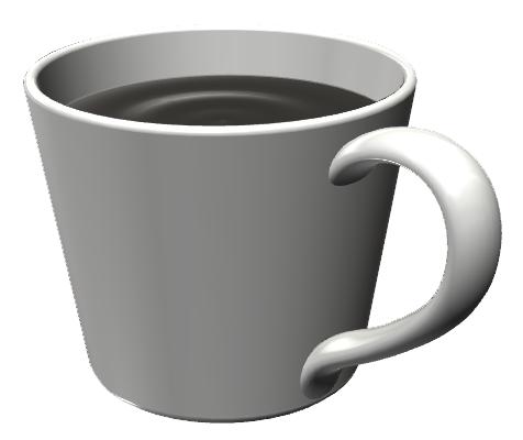 コーヒー104