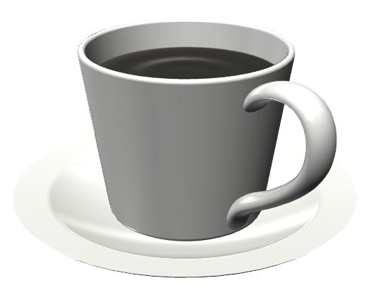 コーヒー105