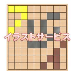 提案 藤井七段 100勝 001