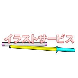 空気鉄砲001
