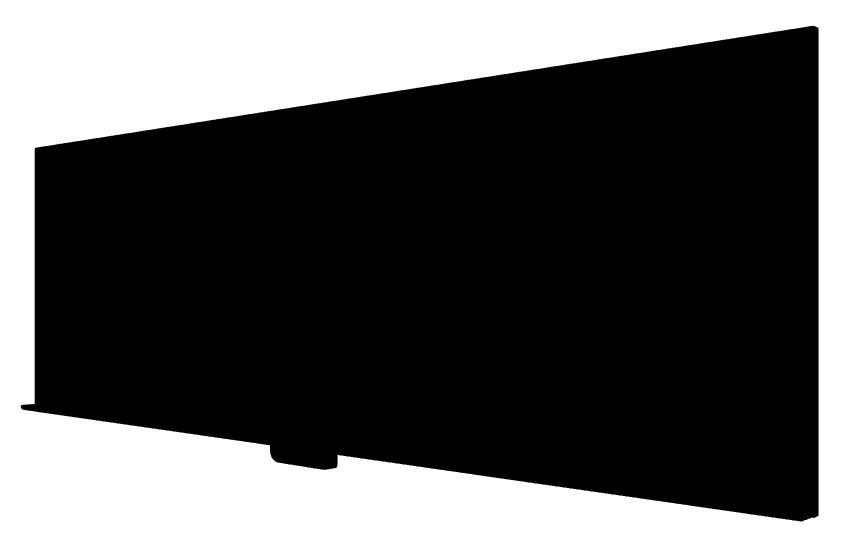 シル)黒板003