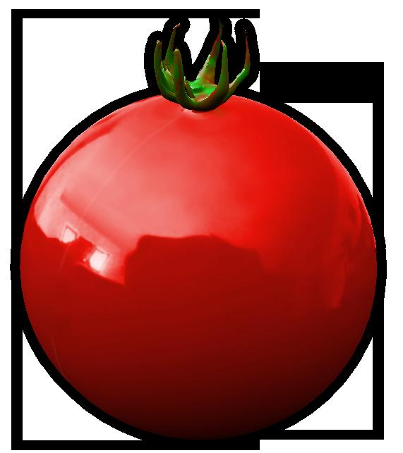 ミニトマトA001
