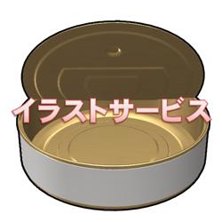 缶詰010