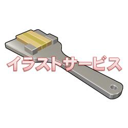 鳴子(よさこい)004