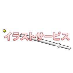 空気鉄砲002
